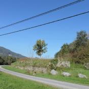 Cargadero El Cerco KM18
